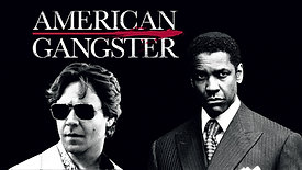 America Gangster 2007