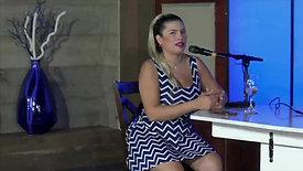 La Critica Mayo 5, 2021