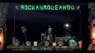 Rockanroleando