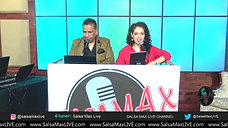 El Baul Musical - Feb. 19, 2020