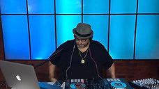 Super DJ Robby