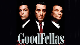 Goodfellas - REMASTERED