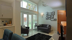 Show Home Sample Video