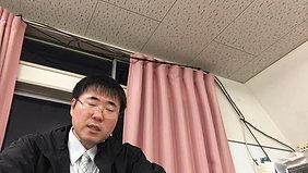 【通史】35-01 パリ講和会議 ~ 戦争が始まった後に、戦争目的を唱える!?