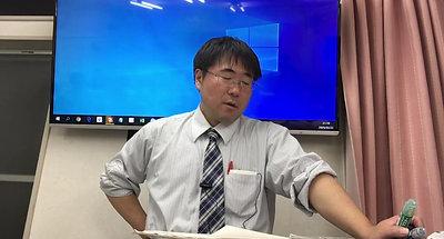 【通史】03-01 魏・官吏登用制度 ~ 立教小学校の闇