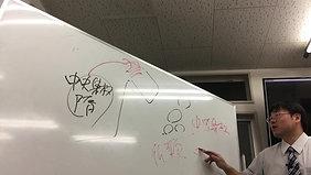04-02 隋の滅亡 ~ 隋が攻めてくるかも?・・やばい仏教を導入しよう!