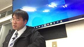 05-09 宋代の文化(儒学史以外) ~ ペルシアンブルー