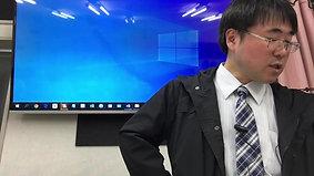 03-06 魏晋南北朝時代の文化 ~ 老荘思想で生活保護