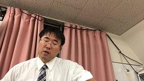 【通史】10-05 オリエント統一 ~ 自分の子供を喰わされる