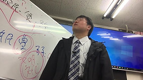 03-04 五胡十六国・北魏 ~ システム導入時はあべこべ