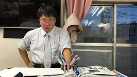 40-02 二次大戦の戦後処理 ~ 東京裁判は画期的!