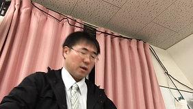 【通史】18-02 中世の大学・建築・文学 ~ ゆげ先生は千年続くカリキュラムを変えようとした