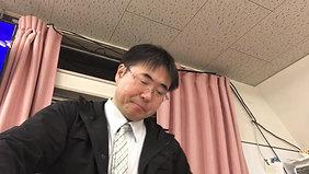 16-02 ビザンツ帝国滅亡 ~ 北海道が大きな理由は?
