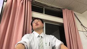 51-03 戦後東欧 ~ 東京人による東京独立戦争