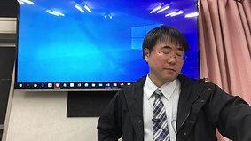03-05 東魏西魏・南朝 ~ 魏晋南北の文化が、日本の平安貴族文化になる