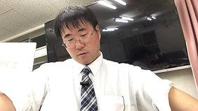 【通史】25-03 国民議会の成立 ~ 大量殺人は急に始まる