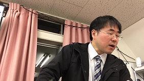 13-03 ローマ文化 ~ 日本国憲法はなぜ、英文のほうが読みやすいのか?