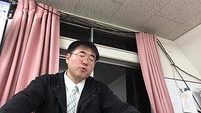 【通史】33-02  世界政策 ~ 飲食が儲からない理由