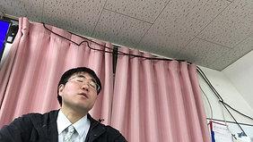 【通史】19-02 対抗宗教改革・スイスの宗教改革 ~ 富山の住宅所有率が高い理由