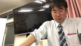 【通史】44-02 アロー戦争 ~ 無能な社長が選ばれる理由