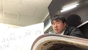 05-06 遼・西夏 ~ 唐が滅んで平仮名カタカナ