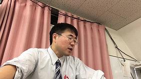 14-02 ゲルマン諸民族 ~ ダメ!絶対!!軍事の外注は・・・