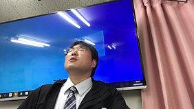 【通史】05-03 王安石の新法 ~  学力は金で買える