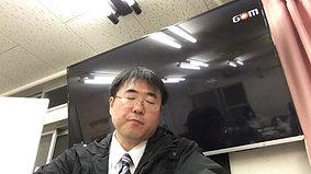 07-01 古代~新羅 天皇は、実は日本人ではない・・・暗黒の4世紀・・・