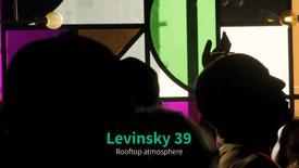 Levinsky 39