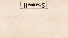 Overview: Hebrews