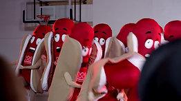 Wienerschnitzel Commercial