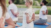 Yoga faz a ciência comprova