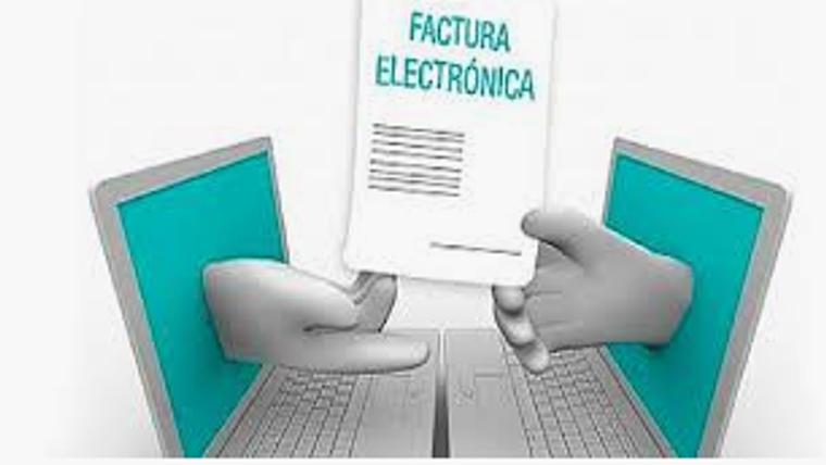 Curso de Facturación Electronica