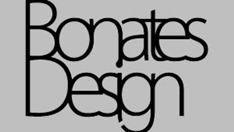 Animações BonatesDesign