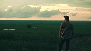 storm-clouds-psalm-46-mini-movie-hd