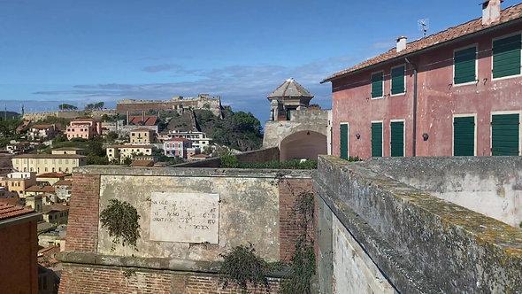 Italie V2
