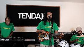 Sweetness - Tendaji
