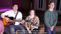 Good Grace (Paynesville E-Free Worship) 10.02.49 AM
