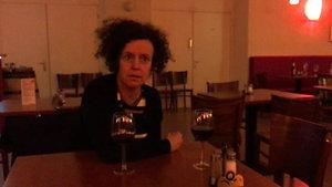 Maria Schrader / Actress & Jan Schomburg / Director