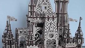 Showcase Castle_1
