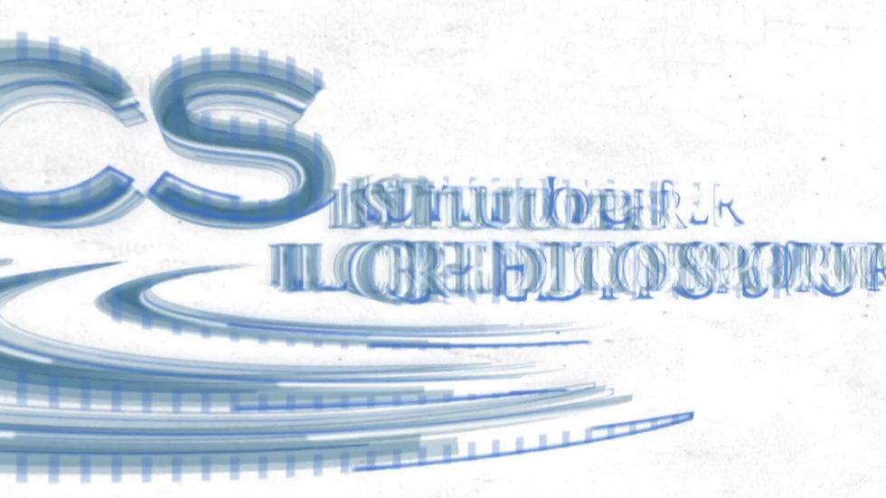 ICS video di presentazione