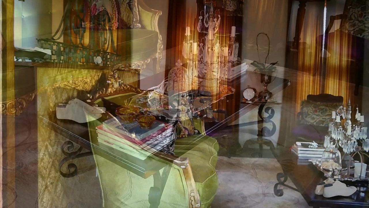 Take a tour of Festina Lente