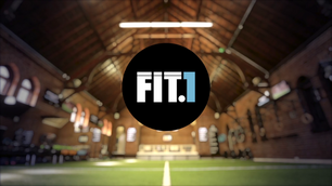 FIT1 // Gym Promo Video