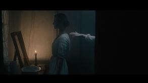 The Isle - UK Trailer