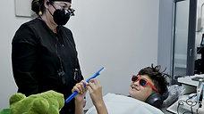 Smile Avenue Dentistry