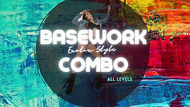 Basework Combo (ALL LEVELS)