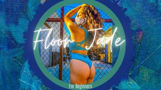 Floor Jade (BEG)