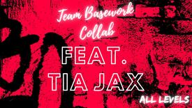 """""""Woman"""" Feat. Tia Jax (All Levels)"""