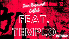 """""""Would You Mind"""" Feat. Templo  (INT/ADV)"""