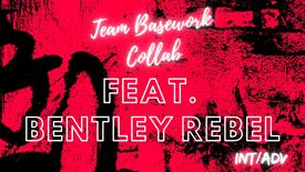 """""""Funeral"""" feat. Bentley Rebel (INT/ADV)"""